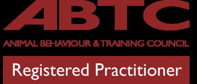 abtc-logo-reg-practitioner