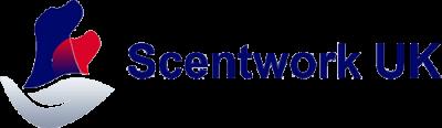 Scentwork UK