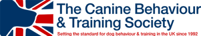 The Canine Behaviour and Training Society